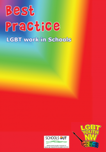 Best Practice Guide Image