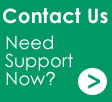 Contact Us: Click for ways to get in contact with us now!