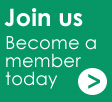 Join Us: Click to become a member