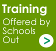 Click for training offered by Schools Out