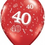 latex-anniversary-40th
