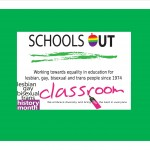Schools OUT 3 logo centred