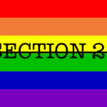 Section 28 Archive