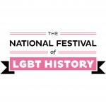 LGBTHistFest_ident_colour