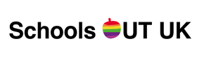 Working towards equality in education for lesbian, gay, bisexual and trans people since 1974