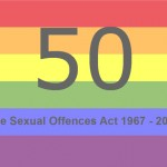 sexual-offences-banner